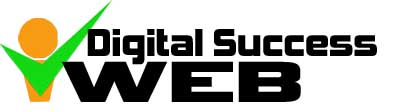 Digital Success Web